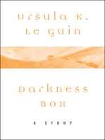 Darkness Box