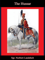 The Hussar [1845 Edition]
