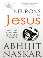 Neurons of Jesus