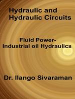 Hydraulics and Hydraulic Circuits