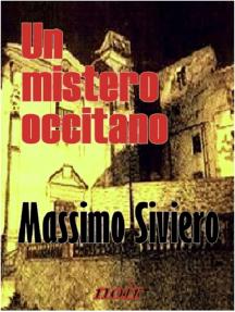 Un mistero occitano