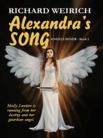 Alexandra's Song