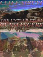 Gunslingers Reborn