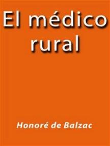 El medico rural