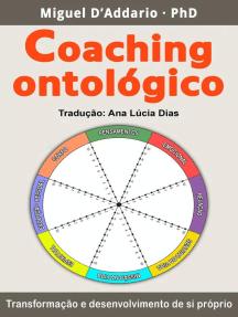 Coaching Ontológico