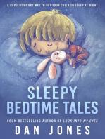 Sleepy Bedtime Tales