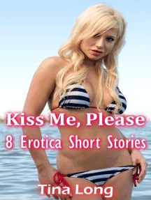 Erotic long stories images 692