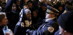 Chicago's Police Aren't 'Overly Politically Correct'