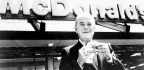 How Ray Kroc Became an American Villain