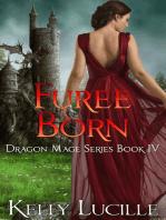 Furee Born