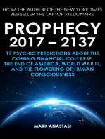 Prophecy 2017