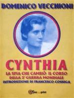 Cynthia, la spia che cambiò il corso della Seconda Guerra Mondiale
