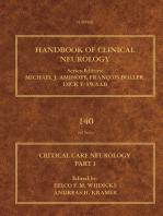 Critical Care Neurology Part I