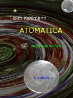 Atomatica