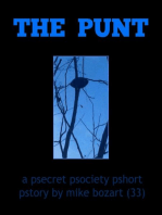 The Punt