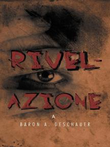 Rivelazione a Baron A. Deschauer