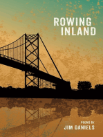 Rowing Inland