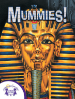 Know-It-Alls! Mummies