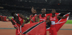 Better Late Than Never? Trinidad & Tobago Wins 2008 Olympic Gold After Jamaican Athlete Found Guilty of Doping