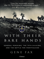 With Their Bare Hands