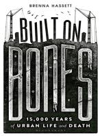 Built on Bones
