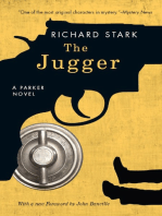The Jugger
