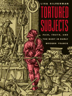 Tortured Subjects