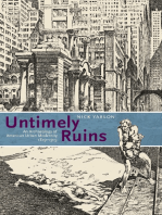 Untimely Ruins