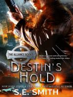 Destin's Hold