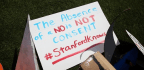 How Do States Handle Sexual Assault on Campus?