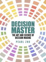 Decision Master