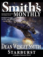 Smith's Monthly #37