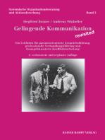 Gelingende Kommunikation – revisited