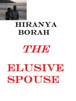 The Elusive Spouse
