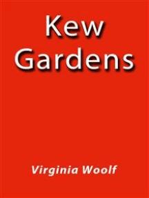 Kes gardens
