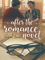 After the Romance Novel