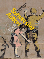 Subversive Action
