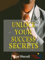 Unlock Your Success Secrets!