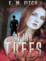Of the Trees