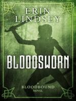 Bloodsworn