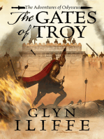 The Gates of Troy