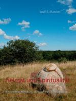 Heimat und Spiritualität