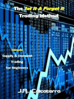 The Set it & Forget it Trading Method