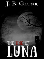 The Line of Luna