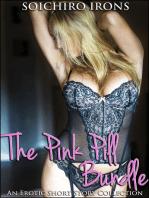 The Pink Pill Bundle