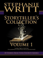 Storyteller's Collection