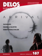 Delos Science Fiction 187