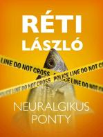 Neuralgikus ponty