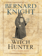 Witch Hunter, The