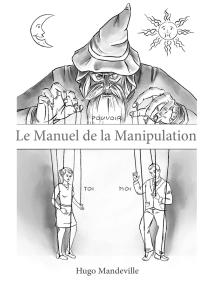 Le Manuel de la Manipulation